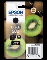 Epson 202+
