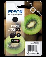 Epson 202XL+