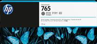 inktpatroon HP 765