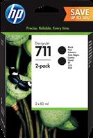 Multipack HP 711