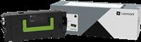 toner Lexmark B282H00