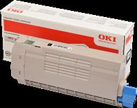 OKI 46507616+