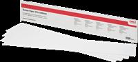 Bannerpapier OKI 09004450