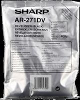ontwikkelaar Sharp AR-271DV