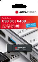 USB 3.0 Stick 64 GB Agfa Photo 10571