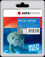 Multipack Agfa Photo APHP21_22SET