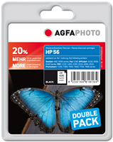 Multipack Agfa Photo APHP56BDUO