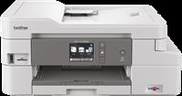 Multifunctionele printer Brother DCP-J1100DW
