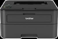 S/W Laser printer Brother HL-L2340DW