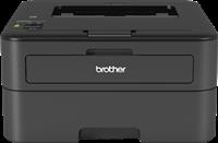 Laser Printer Zwart Wit Brother HL-L2360DN