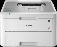 Kleurenlaserprinter Brother HL-L3210CW