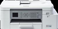 Multifunctionele printer Brother MFC-J4340DW