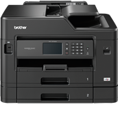 Multifunctioneel apparaat Brother MFC-J5730DW