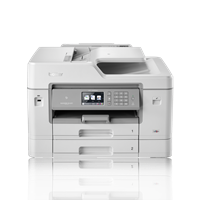 Multifunctionele printer Brother MFC-J6945DW