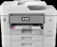 Multifunctionele printer Brother MFC-J6947DW