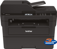 Multifunctioneel apparaat Brother MFC-L2730DW