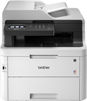 Multifunctioneel apparaat Brother MFC-L3750CDW