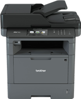 Multifunctioneel apparaat Brother MFC-L5750DW