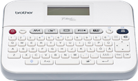 Labelprinter Brother P-touch PT-D400
