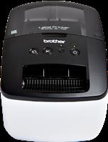 Etikettenprinter Brother QL-700