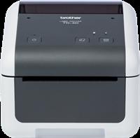 Etikettenprinter Brother TD-4410D