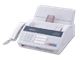 Fax 1270