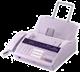 Fax 1570
