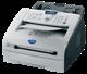 Fax 2820