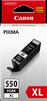 inktpatroon Canon PGI-550pgbk XL