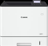 Kleurenlaserprinters Canon i-SENSYS LBP-710Cx