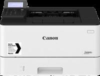 Zwart-wit laserprinter Canon i-SENSYS LBP226dw