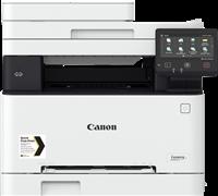Multifunctionele printer Canon i-SENSYS MF645Cx