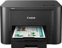 inkjet Printers Canon MAXIFY iB4150