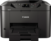 Multifunctionele Printers Canon MAXIFY MB2750