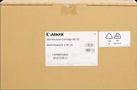 onderhoudskit Canon MC-05