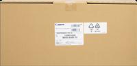 onderhoudskit Canon MC-16