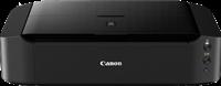 inkjet Printers Canon PIXMA iP8750