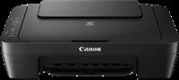 Multifunctionele printer Canon PIXMA MG2550S