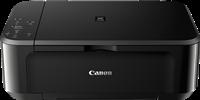 Multifunctionele Printers Canon PIXMA MG3650S