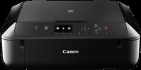 Multifunctioneel apparaat Canon PIXMA MG5750