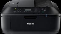 Multifunctioneel apparaat Canon PIXMA MX475