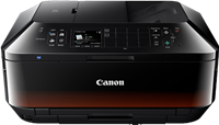 Multifunctioneel apparaat Canon PIXMA MX925