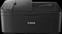 inkjet Printers Canon PIXMA TR4550