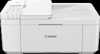 Multifunctionele Printers Canon PIXMA TR4551