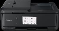 Multifunctioneel apparaat Canon PIXMA TR8550