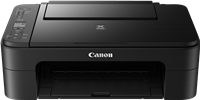 Multifunctioneel apparaat Canon PIXMA TS3150
