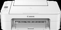Multifunctionele printer Canon PIXMA TS3151