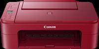 Multifunctionele Printers Canon PIXMA TS3352