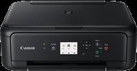 Multifunctionele printer Canon PIXMA TS5150