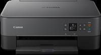 Multifunctionele Printers Canon PIXMA TS5350